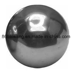 Chrome Steel Balls 1.0mm -200mm for Slewing Rings and Bearings pictures & photos