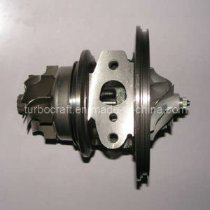 Chra (Cartridge) for CT26-17201-17010 Turbochargers pictures & photos