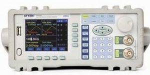 Signal Generator Testing Machine (xm)