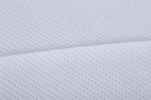 Cleanroom Wiper, Knitting Wiper, Dust Free Wiper