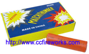 8# Match Crackers (K0208) Fireworks pictures & photos