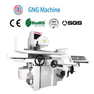 Saddle Moving Surface Grinder Fsg-3063 pictures & photos