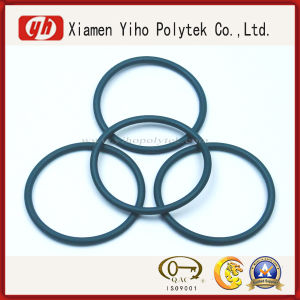 ISO9001, SGS China Factory Export EPDM Rubber O-Ring pictures & photos