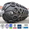 Yokohama Floating Pneumatic Marine Rubber Fenders pictures & photos