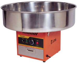 Candy Floss Machine (ET-MF01) pictures & photos