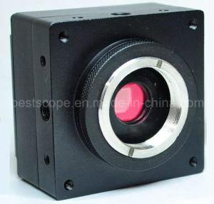 Bestscope Buc3b-130c Industrial Digital Cameras pictures & photos