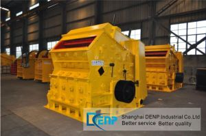 High Quality Pf1315 Impact Crusher pictures & photos