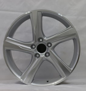 Alloy Wheel/Auto Parts/Aluminum Wheel/After Market Wheel/Replica Wheel/Volvo Wheel pictures & photos
