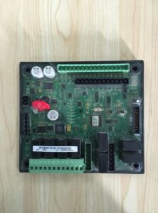 PCB Assy (0327-1536) for Cummins Generator pictures & photos