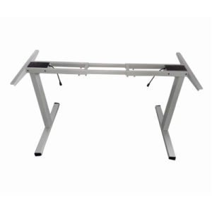 Hot Selling Creative Lifting Table with The Function of Memory Location pictures & photos