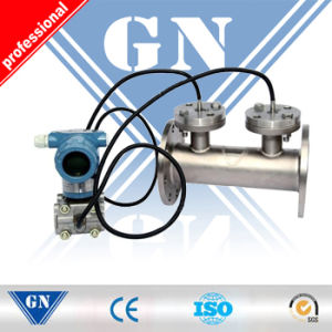 Diffeential Pressure Transmitter (CX-PT-3351) pictures & photos
