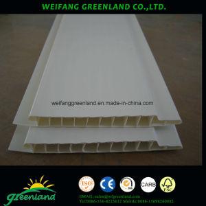 PVC Ceilings/PVC Panels/PVC Strips pictures & photos