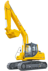 High Performance Price Ratio Homemade Low Price Excavator
