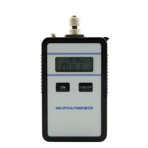 Optical Power Meter (AOP001) pictures & photos