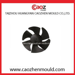 Plastic Injection/Electrical Fan Blade Mould pictures & photos