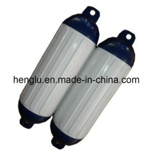 Good Quality Inflatable Fender for Canada Market pictures & photos
