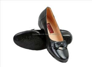 Lady Shoe (237)
