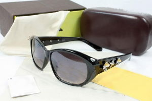 Lady Sunglasses pictures & photos