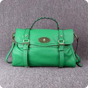 Women Handbag pictures & photos