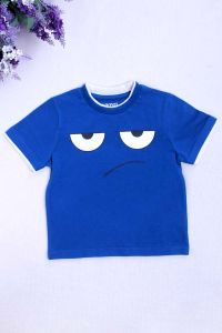 Baby′s Fashion Wear 100% Cotton (cs106)