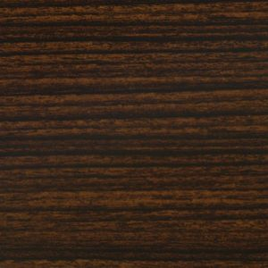 Tsautop 1 Meter/0.5 Meter Width Wood Grains Patterns Hydrographic Film, Water Transfer Printing Film Hydro Printing Film Ma613-1 pictures & photos
