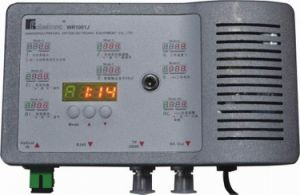 Bi-Directional 5-1000MHz Mini Optical Rfog Node pictures & photos