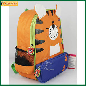 Fashion Lovely School Kids Backpack/Cartoon Backpack (TP-BP175) pictures & photos