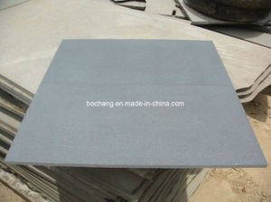 Natural Stone Andesite for Paving Tile Kerbstone pictures & photos