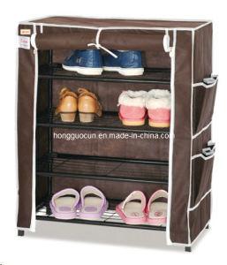 Shoe Rack R70303