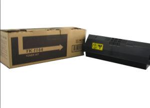 Compatible Toner Cartridge Tk-1144 pictures & photos