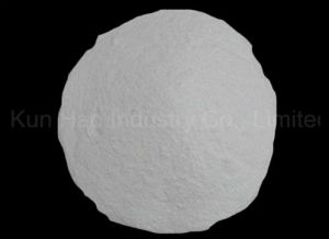 Calcium Aluminate Cement Ca75 Manufactured in Electric Furnace