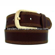 Casual Men Belts (BSD-11-025)