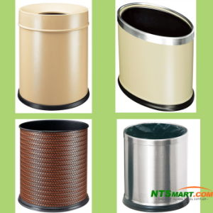 Waste Bin for Hotel (GPX-116B/72C/21C/21K) pictures & photos