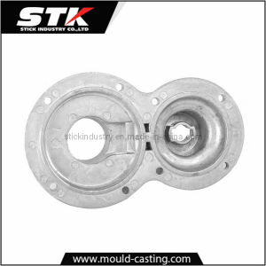OEM High Precision / High Strength Aluminium Die Casting pictures & photos