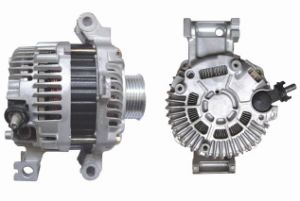 Auto Alternator A2TJ0391A L3P9-18-300A For MAZDA6 pictures & photos