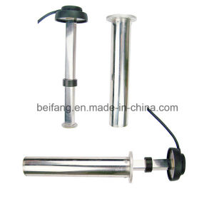 Oil Level Sensor pictures & photos