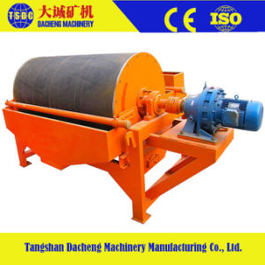 CTB-1024 Wet Dry Magnetic Separator pictures & photos