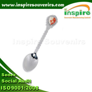 Spoons with Plastic Box Package & Printing Logo pictures & photos