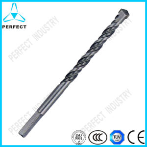 Sand Blasted Masonry Drill Bits for Granite pictures & photos