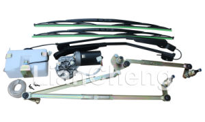 Wiper Assembly for City Bus (1800) pictures & photos