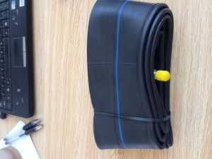 Electric Butyl Rubber Inner Tube pictures & photos