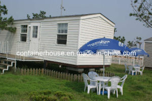 Prefabricated Home pictures & photos