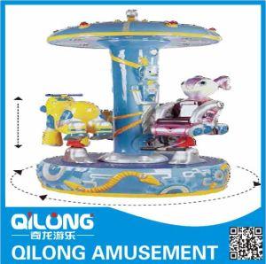 New Design Amusement Park Equipment (QL-C046) pictures & photos