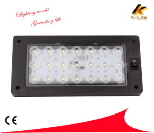 LED High Bay Interior Light, Work Light China Factory Lb612 pictures & photos