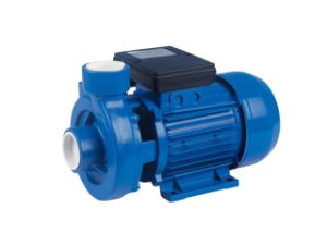 Electric Pump (DK Series)
