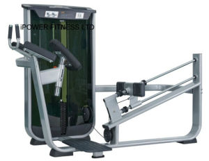 Glute Machine, Glute Press Machine pictures & photos
