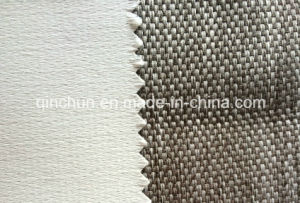 100%Polyester Blackout Fabric for Curtain