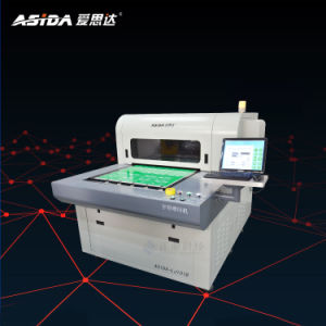 PCB Ink Jet Printing System Pwbs Ink Jet Printing System pictures & photos