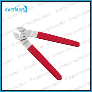 Ergonomic Handle Fishing Accessory Fishing Tool pictures & photos