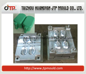 Lid Mould of Plastic Sauce Tray Mould Plastic Kitchenware pictures & photos
